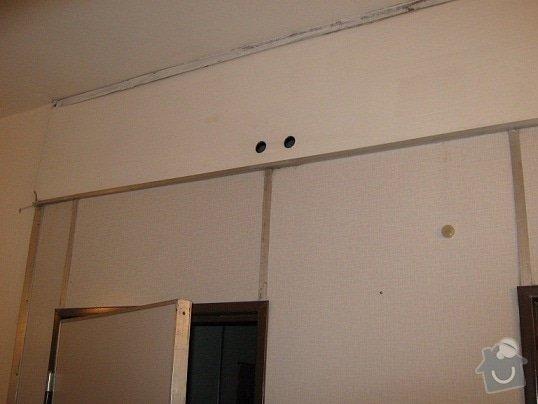 Rekonstrukce bytového jádra: IMG_2029