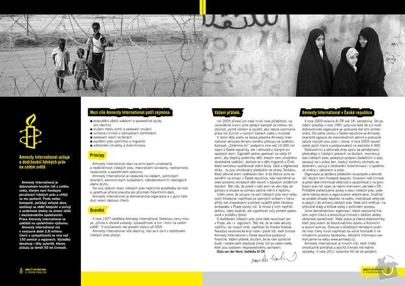 Výroční zpráva Amnesty International 2009: 02-03_Vyrocni_zprava_AI_2009