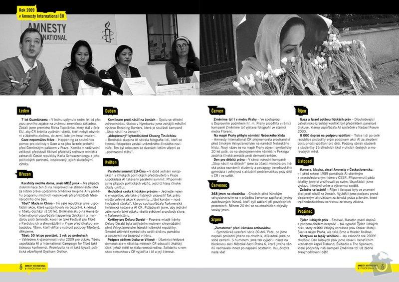 Výroční zpráva Amnesty International 2009: 08-09_Vyrocni_zprava_AI_2009