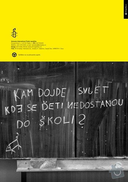 Výroční zpráva Amnesty International 2009: 12_Vyrocni_zprava_AI_2009