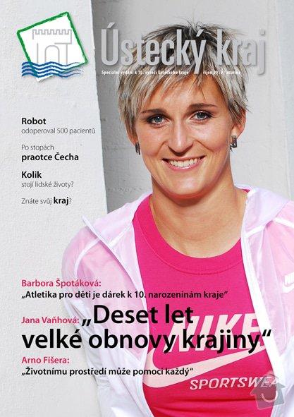 Magazín Ústecký kraj: 01_Magazin_Ustecky_kraj