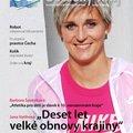 Magazin ustecky kraj 01 magazin ustecky kraj
