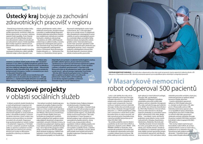Magazín Ústecký kraj: 06-07_Magazin_Ustecky_kraj