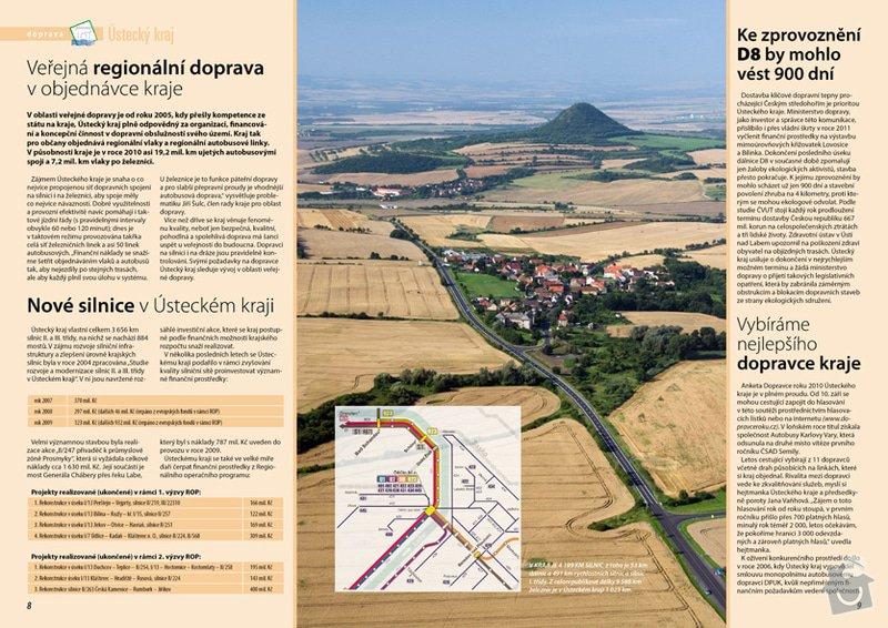 Magazín Ústecký kraj: 08-09_Magazin_Ustecky_kraj
