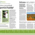 Magazin ustecky kraj 10 11 magazin ustecky kraj