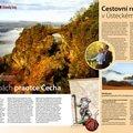 Magazin ustecky kraj 12 13 magazin ustecky kraj