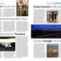 Magazin ustecky kraj 14 15 magazin ustecky kraj