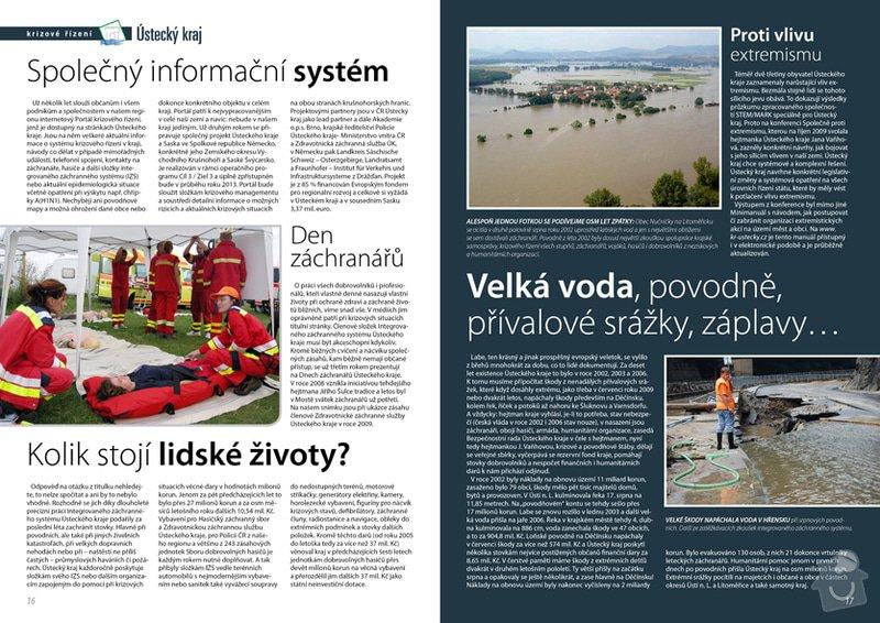 Magazín Ústecký kraj: 16-17_Magazin_Ustecky_kraj