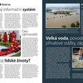 Magazin ustecky kraj 16 17 magazin ustecky kraj