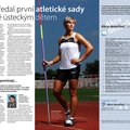 Magazin ustecky kraj 18 19 magazin ustecky kraj
