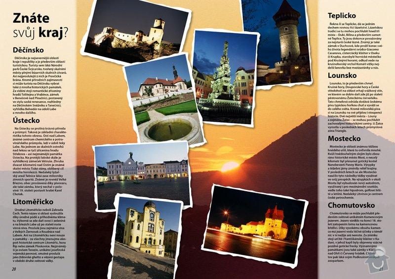 Magazín Ústecký kraj: 20-21_Magazin_Ustecky_kraj