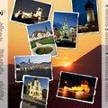 Magazin ustecky kraj 20 21 magazin ustecky kraj
