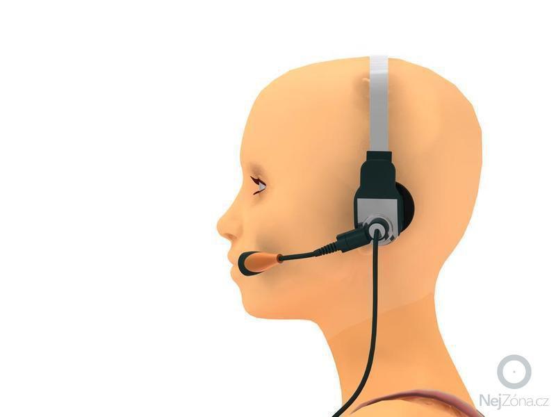 Headset: p02