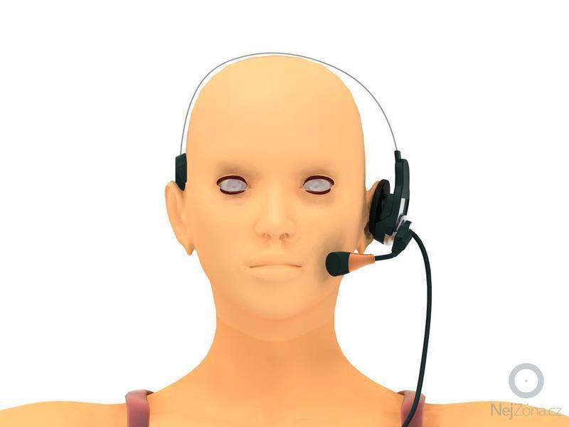 Headset: p03