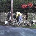 Oprava kamene zdi 25 10 09 1155