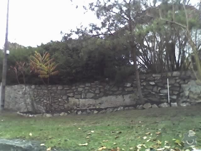 Oprava kamené zdí: Kopie_-_01-11-09_1335