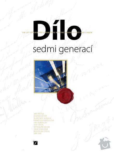 Výpravná publikace Dílo sedmi generací: 001_Dilo_sedmi_generaci
