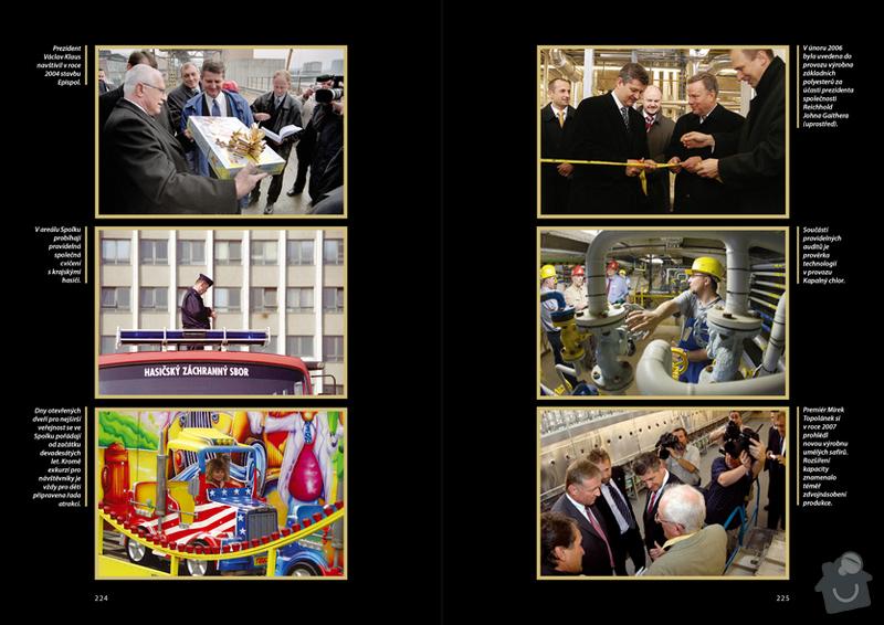 Výpravná publikace Dílo sedmi generací: 224-225_Dilo_sedmi_generaci