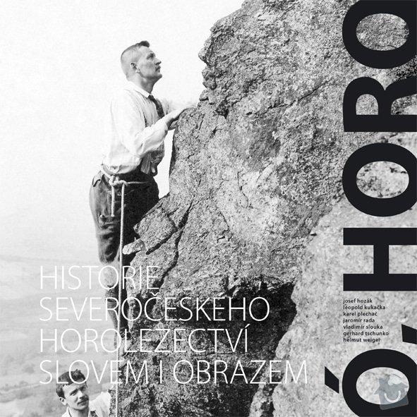 Ó, HORO: Horolezectvi_slovem_i_obrazem