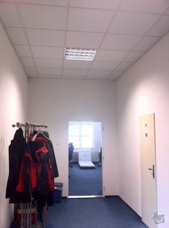 Klimatizační vzduchotechniku do celé kanceláře o rozloze 240m2: obrazek_2