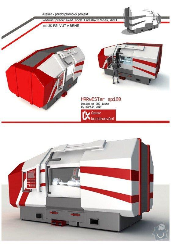 Design CNC soustruhu: 219352_hhOOVRjoCodQkNbjPvfj_YkkO