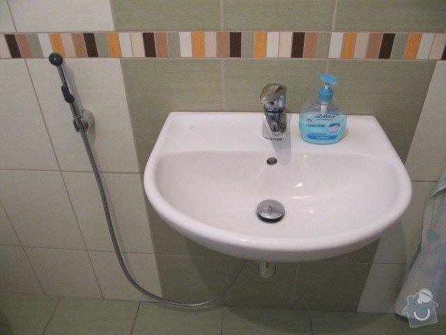 Koupelny: IMG_3087
