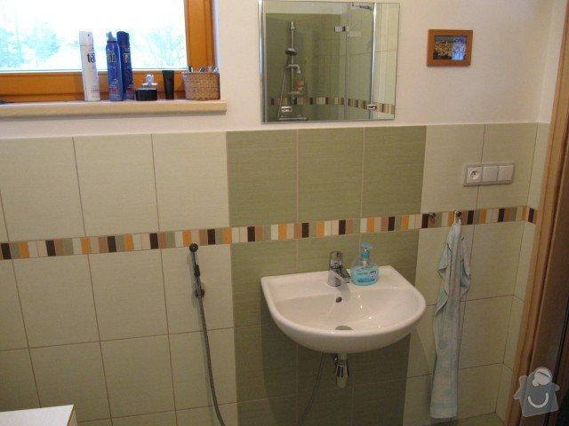 Koupelny: IMG_3085