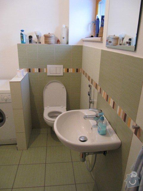 Koupelny: IMG_3086