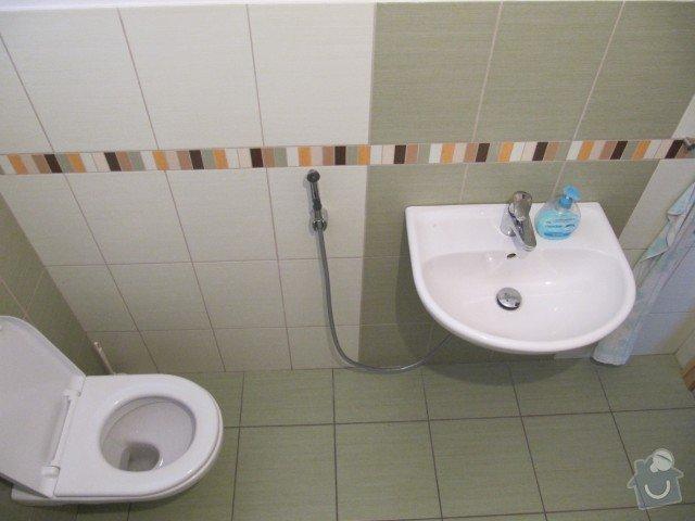 Koupelny: IMG_3088