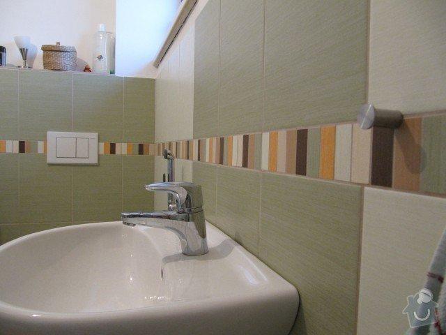 Koupelny: IMG_3092