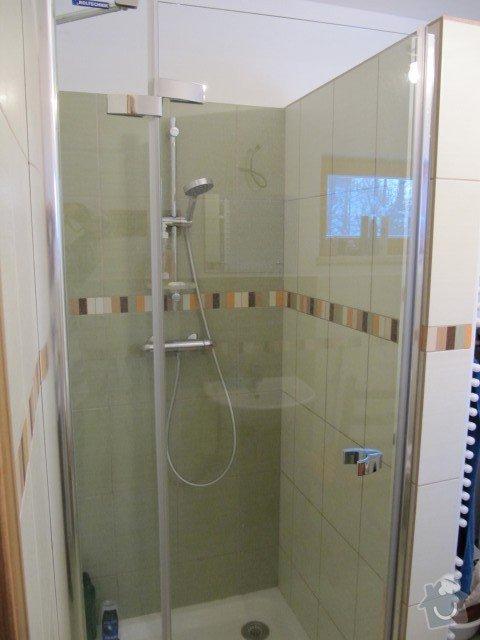 Koupelny: IMG_3090