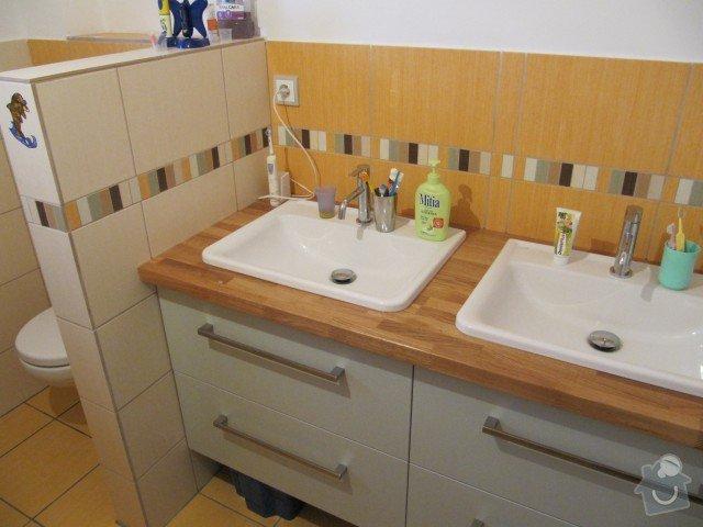 Koupelny: IMG_3097