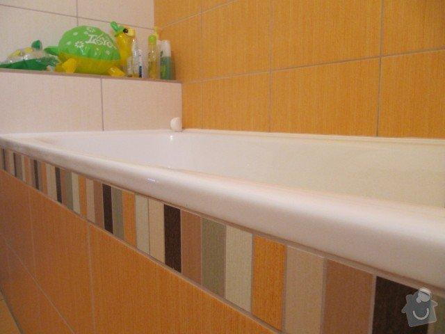 Koupelny: IMG_3103