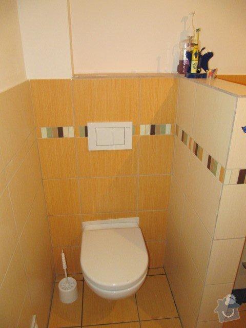 Koupelny: IMG_3100