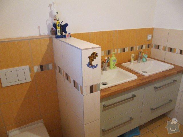 Koupelny: IMG_3102