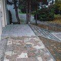 Oprava chodniku p1050196