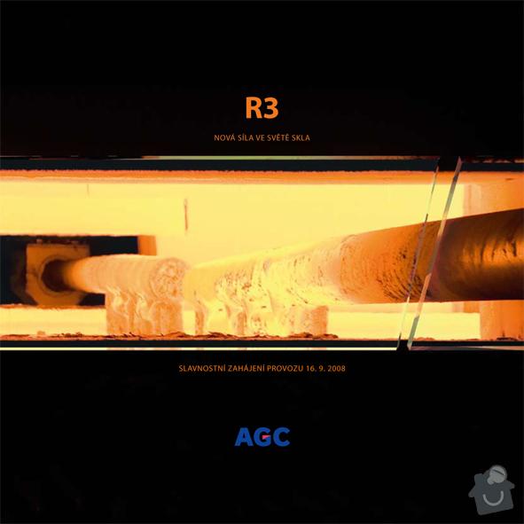 Fotografická brožura pro AGC: 01_R3