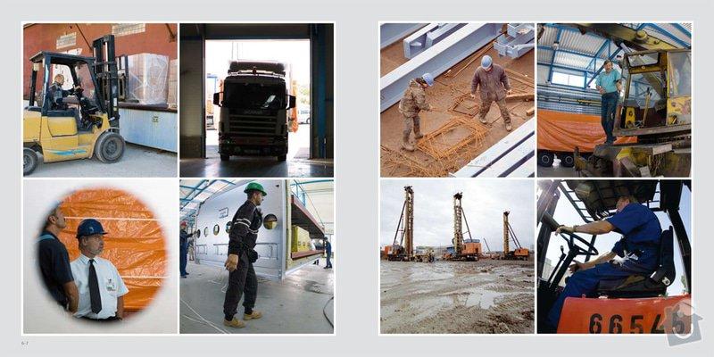 Fotografická brožura pro AGC: 06-07_R3