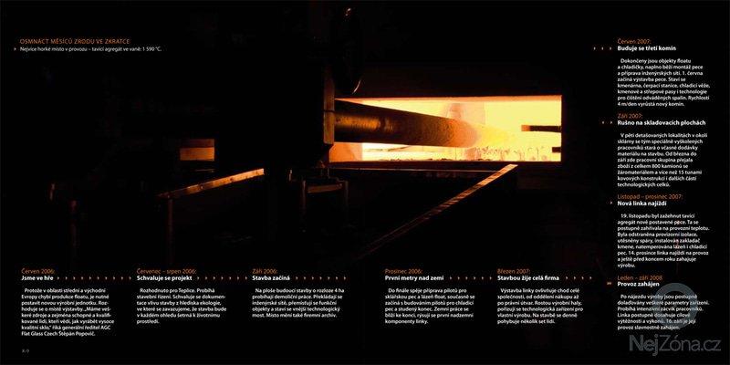 Fotografická brožura pro AGC: 08-09_R3