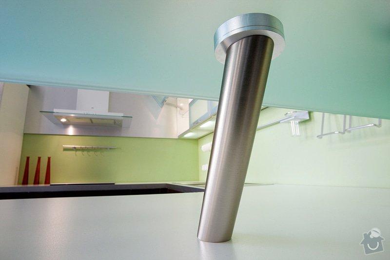 Fotografie produktů a interiérů: 1G6J0202