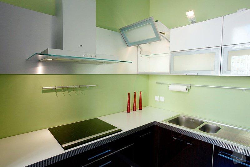 Fotografie produktů a interiérů: 1G6J0206
