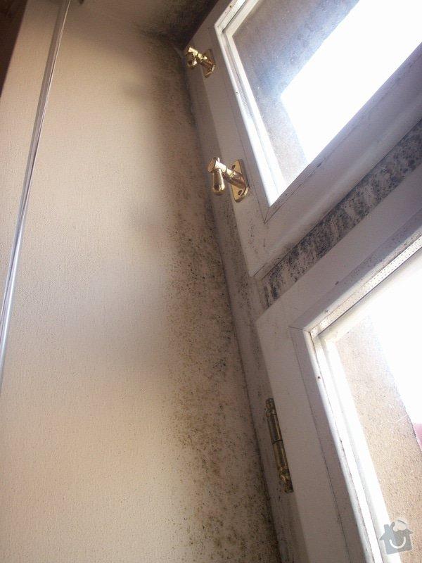 Výměna oken: PICT0465