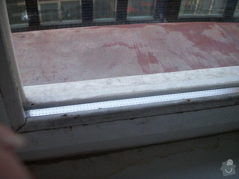 Výměna oken: PICT0471