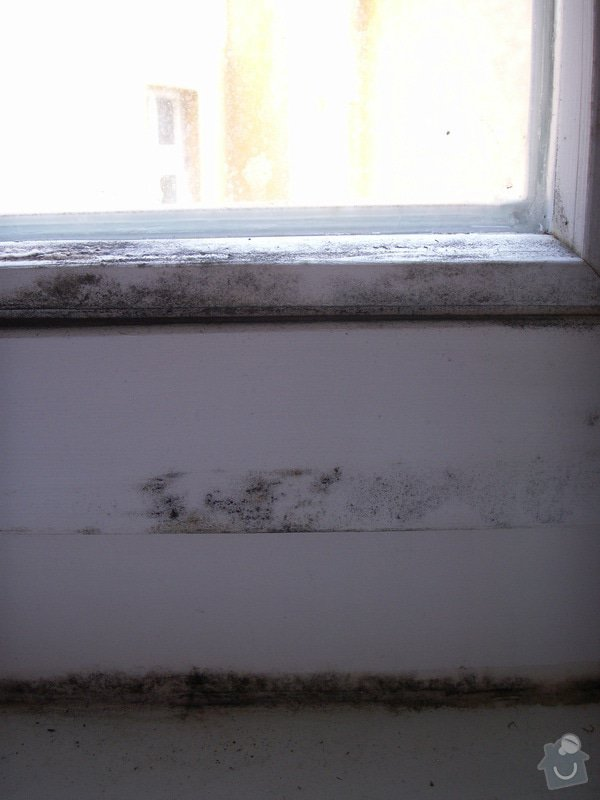 Výměna oken: PICT0473