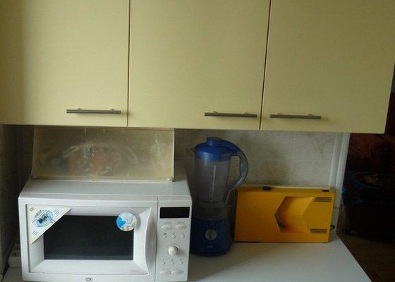 kuchyne_141