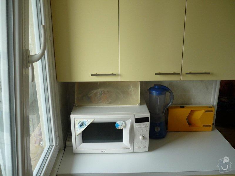 Rekonstrukce kuchyně: kuchyne_143