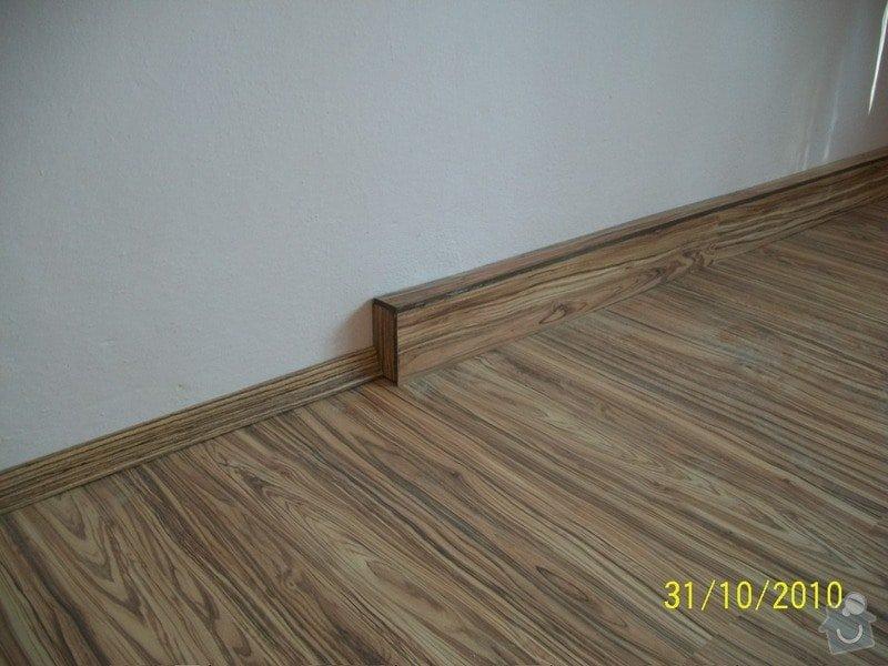 Instalace osb desek,položení plovoucí podlahy: 100_0612