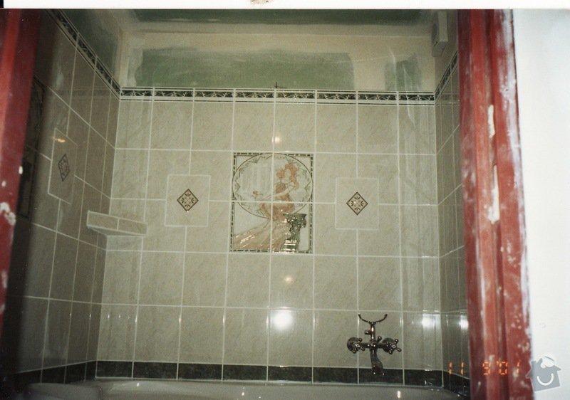 Rekonstrukce koupelny: IMG_0003
