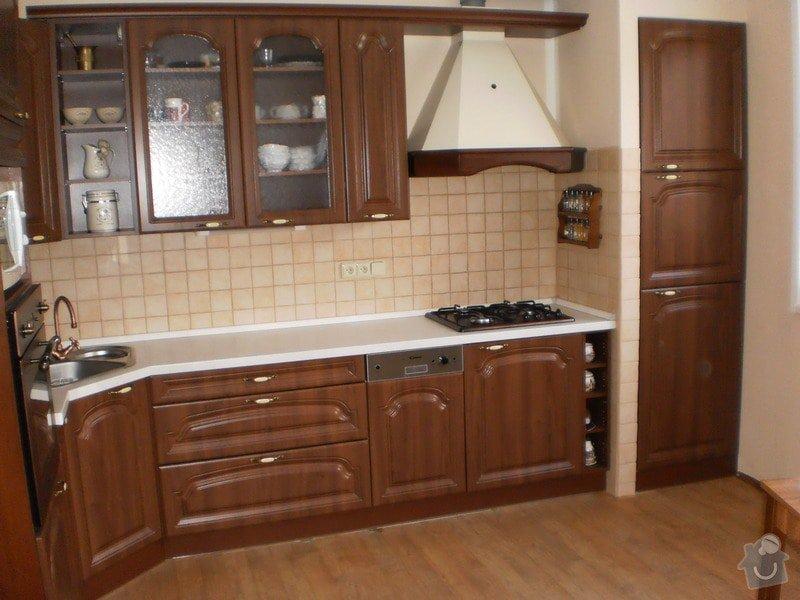 Rekonstrukce koupelny a kuchynského koutu: P3140159