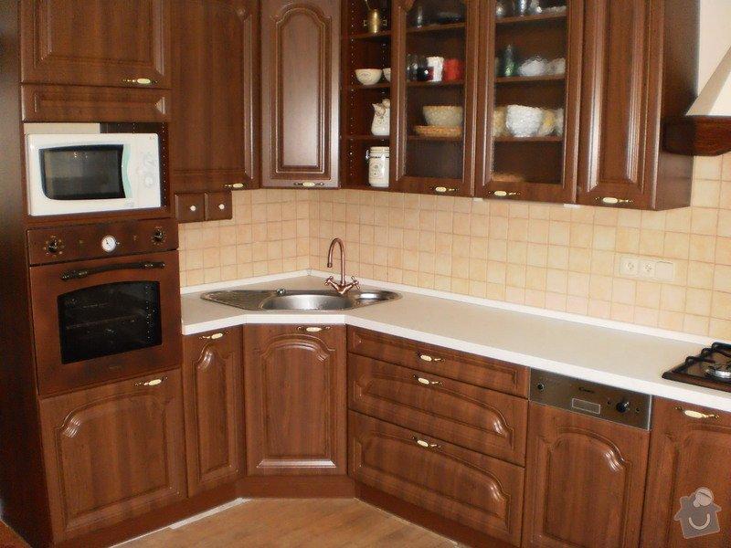 Rekonstrukce koupelny a kuchynského koutu: P3140160